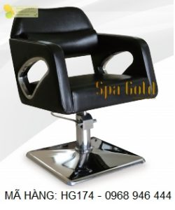 ghế cắt tóc